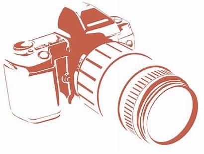 Camera Logos Acquiring Effective Rules Transparent