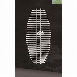 Radiateur Seche Serviette Design : radiateur s che serviette design vertical aria 60x130 cm ~ Premium-room.com Idées de Décoration