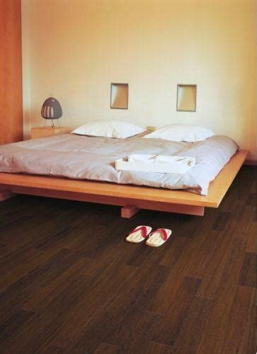clearance laminate flooring ebay