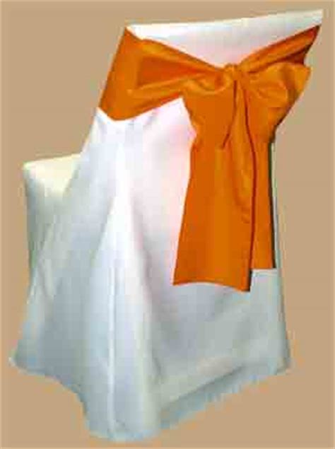 chair covers for rent az and event rentals