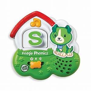 leapfrogr fridge phonicsr magnetic letters set bed bath With leapfrog fridge phonics magnetic letters with numbers
