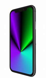 Phone & Tablet Wallpaper Designed By ©Hotspot4U   Tablet ...