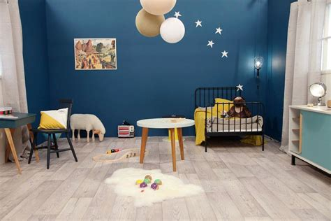 idee chambre bebe garcon decoration idee couleur peinture chambre bebe garcon