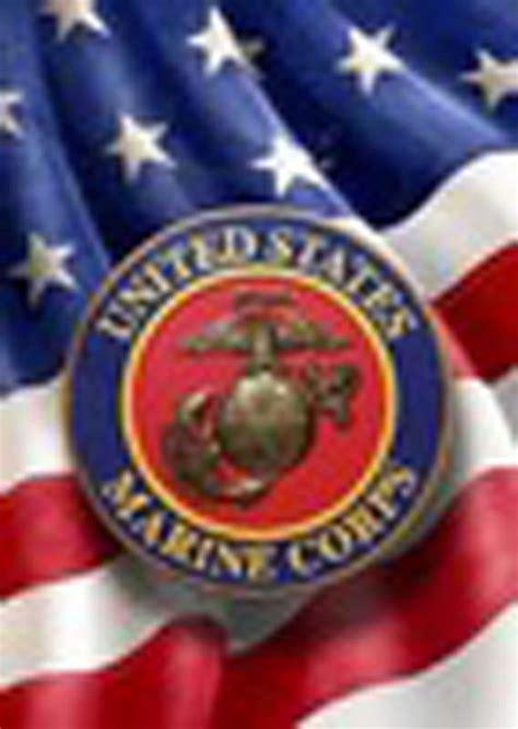 usmc garden flag us marine corps garden flag sided patriotic usmc