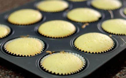 cupcakes  scratch cupcakesgardencom