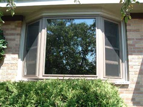 Windows Super Window Man Replacement Windows Anderson