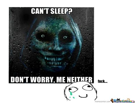 Can T Sleep Memes - can t sleep me neither by sakura94 meme center