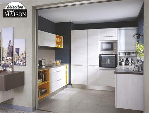 tendence cuisine peinture tendance pour cuisine on decoration d interieur