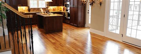 Why Should You Choose Vinyl Flooring For Your Kitchen Kitchen Sink Drain Clogged How To Clear Sponge Holder Price List Hook Up A Hose Best Composite Granite Sinks Clark Boards For Small And Drainer