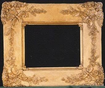 picture frame restoration picture frame conservation