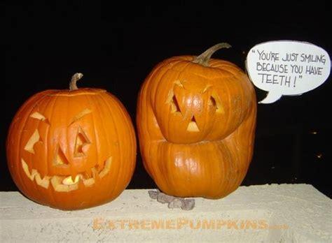 Pumpkin Carving Meme - image 845215 pumpkin carving art know your meme
