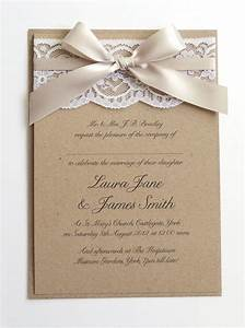 cool wedding invitation blog how much are nice wedding With about how much are wedding invitations