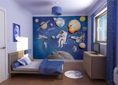 deco chambre espace décoration chambre espace