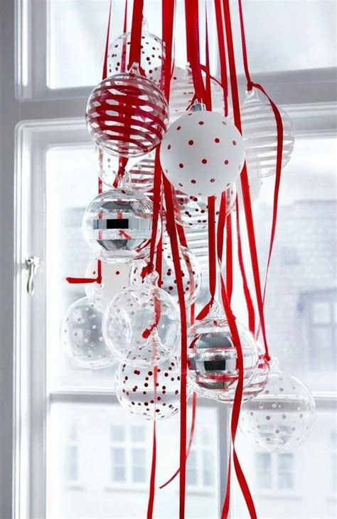 30 insanely beautiful last minute christmas windows decorating ideas homesthetics inspiring