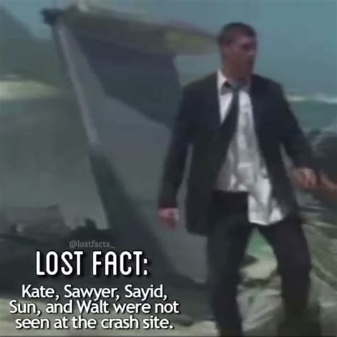 Lost Memes Tv - best 25 lost memes ideas on pinterest lost charlie lost and lost quotes tv