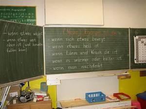 Einverständniserklärung Klassenfahrt Frei Bewegen : projektwoche ~ Themetempest.com Abrechnung