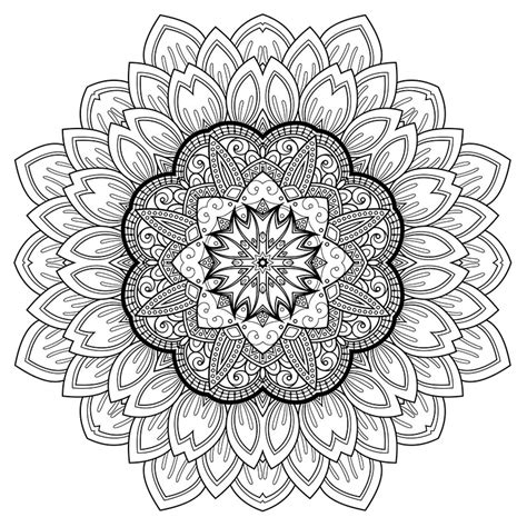 home interiors gifts inc company information stress reliever coloring 28 images how to create a