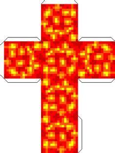 Kreative ideen für fensterbilder, eierbecher und häkelhasen. Hier sind Bastelbögen zum Bauen. Viel Spaß !!!!!!   Minecraft Kindergeb   Minecraft, Minecraft ...