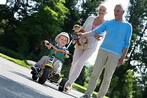 Kettler Dreirad Startrike : m chten sie kettler startrike air dreirad kaufen frank ~ Watch28wear.com Haus und Dekorationen