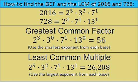 La Cause Du Peuple  2016 Est Une Année Exceptionnelle (selon Les Mathématiques
