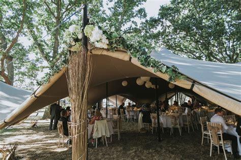 wedding venues  kent south east  oak grove uk