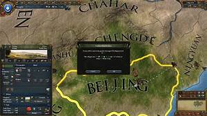 Europa Universalis 4 Test Tipps Videos News Release