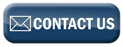 contact us at email church anglican church of the suncoast contact us