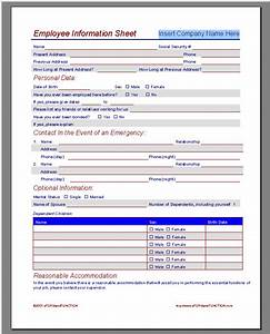 employment word templates at the eform word templates shoppe With employment application template microsoft word