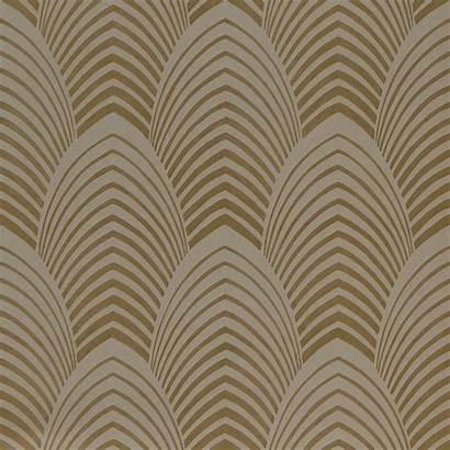 Deco Wallpapers Desktop Harlequin Backgrounds Patterns Pattern
