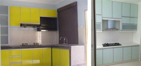 kitchen cabinet harga harga kitchen cabinet 3g homeminimalist co 2536