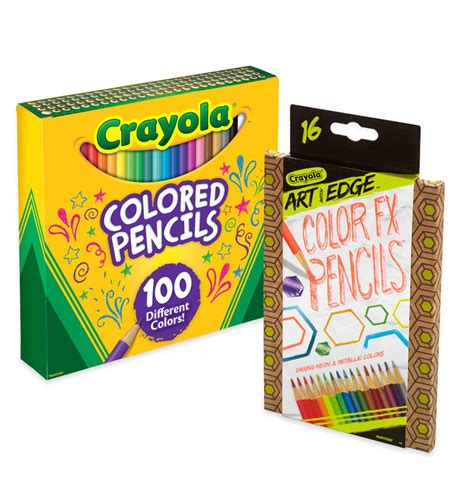 colored pencil reviews best in colored pencils helpful customer