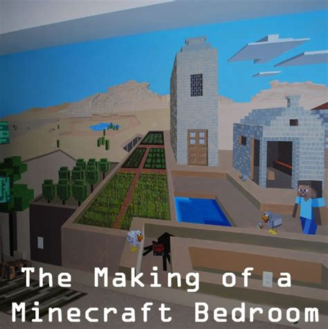 Minecraft Bedroom Decor Uk by 1000 Ideas About Minecraft Bedroom Decor On