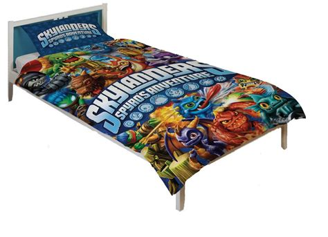 skylanders spyros adventure characters single doona