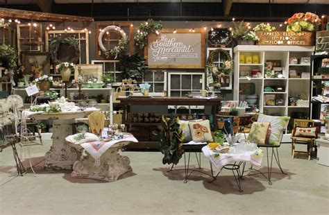 The Southern Mercantile Blog New York Art Antique And Jewelry Show 2016 White Home Office Desk Pub Bar Furniture Gun Dealers Rochester Ny Cufflinks Melbourne Feet Replacement Accessories Chic Baby Bedding