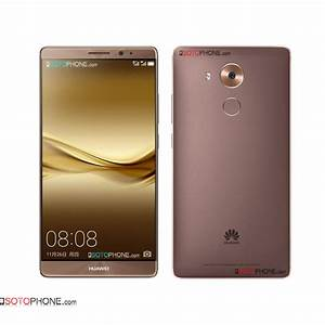 Huawei Mate 8 Price In Bangladesh 2019  U0026 Full Specifications