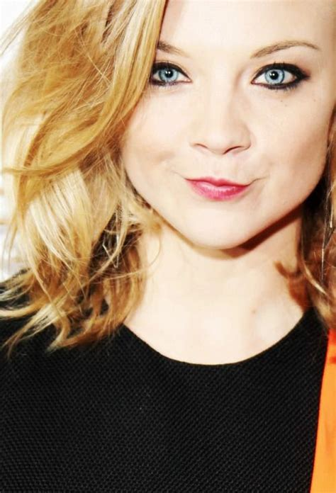 natalie dormer smirk 1000 ideas about natalie dormer captain america on