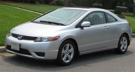 06-07 Honda Civic Coupe.jpg