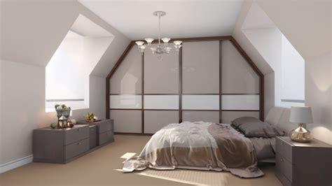 Kinderzimmer Gestalten Junge Dachschräge by Dachschrge Gestalten Set Wohndesign