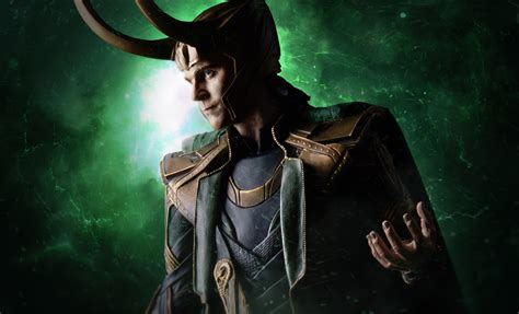 Suicide Squad Wallpaper Hd Marvel Loki Premium Format Tm Figure By Sideshow Collectibl Sideshow Collectibles