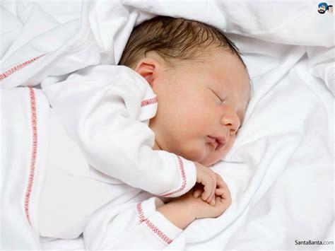 Baby Wallpaper 135