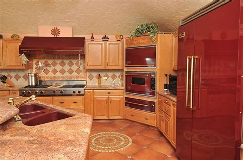 Casa Terracotta   Premiere Estates Auction Company