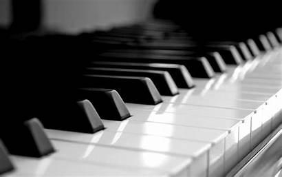 Piano Keys Desktop Cool Keyboard Wallpapers Backgrounds