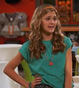 93 best images about Lizzy greene on Pinterest