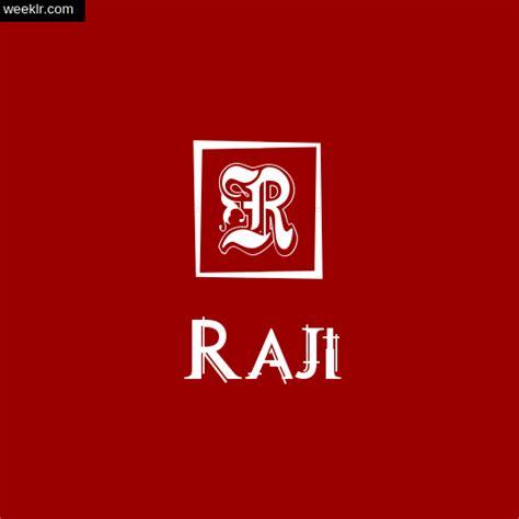 raji  images   wallpaper whatsapp dp