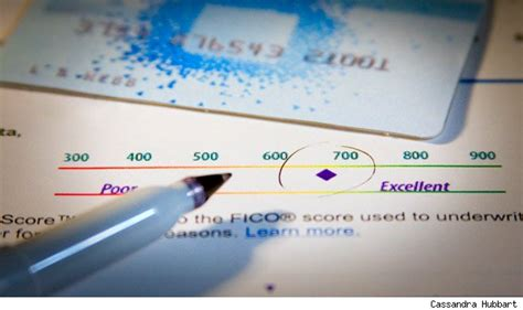 credit bureau protection dealing with your credit report just got a lot easier