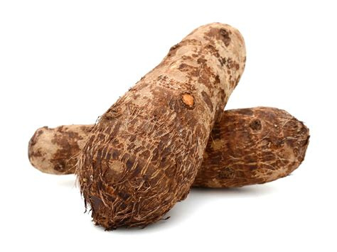 cooking a yam what is the difference between sweet potatoes and yams cooking light