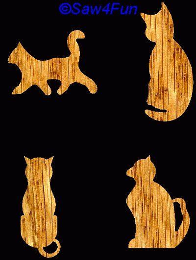 beginner scroll  patterns  plans diy