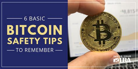 The total value of grayscale's bitcoin holdings now stands at $38.4 billion. Bitcoin Safety Tips To Remember | Inside Your IRA