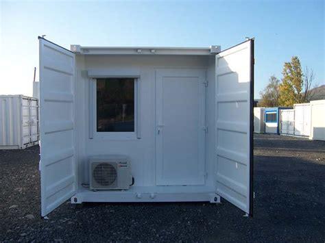 container bureau location containers mi bureau mi stockage