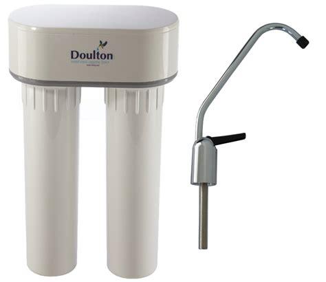 filtre a eau maison filtre eau maison wikilia fr